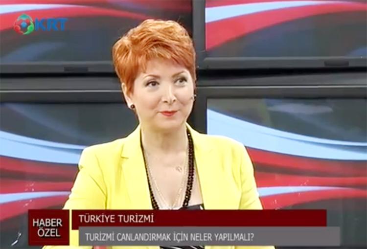 Kasım'da Hollywood yıldızları Türkiye'ye gelecek