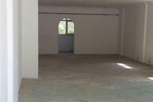 Çengeldere kiralık depo 90 m² 1,500 TL