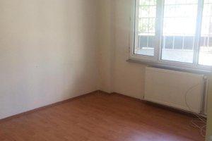 Kavacık Dörtyol 2+1 ... 100 m² kiralık daire 1,300 TL
