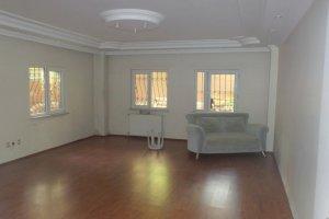 Kavacık Merkez 3+1 ... 120 m² kiralık daire 1,800 TL