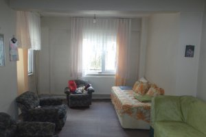 Kavacık Kanlıca arasında kiralık daire 1.000 TL