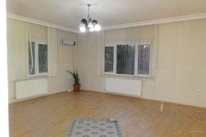 Kavacık Merkez kiralık ofis... 140 m² 1,800 TL