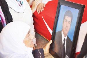 Şehit Hasan Kaya için Beykoz'da büyük tören