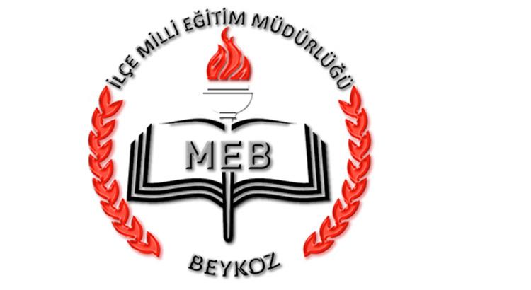 Beykoz'da 62 eğitimci açığa alındı...