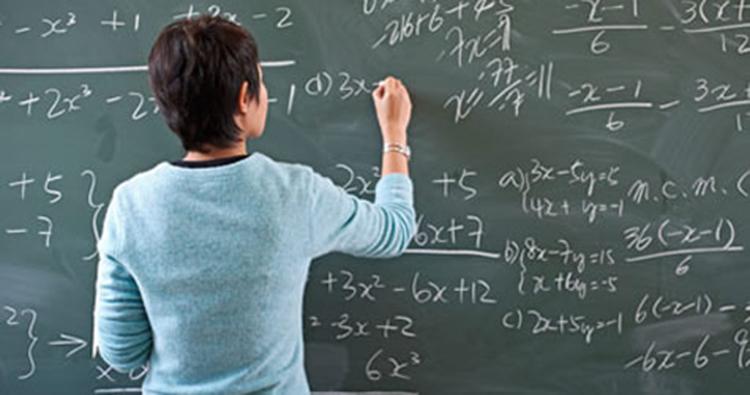 Beykoz'da açığa alınan öğretmen sayısı 72 oldu