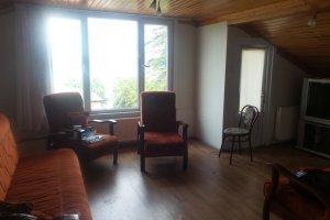 Beykoz Merkez'de 3+1 kiralık daire 1,800 TL