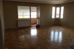 Kavacık Merkez'de 150 m² kiralık daire 2,000 TL