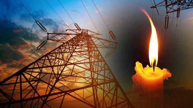 Beykoz'da 3 Ağustos günü kapsamlı elektrik kesintisi
