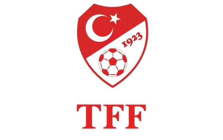 İstanbul Süper Amatör'de kuralar 22 Ağustos'da
