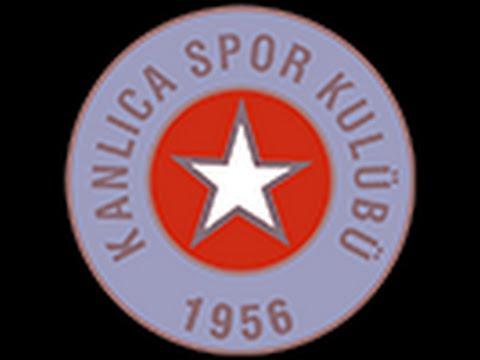Kanlıca Spor Kulübü'nden duyuru