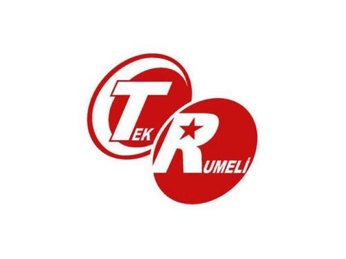 Tek Rumeli TV'de bu akşam Beykozspor var