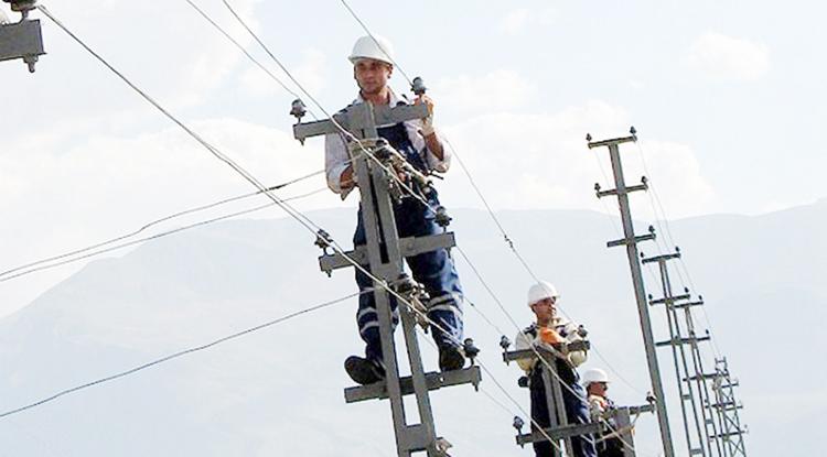 18 Ağustos'ta Beykoz'da elektrik kesintisi