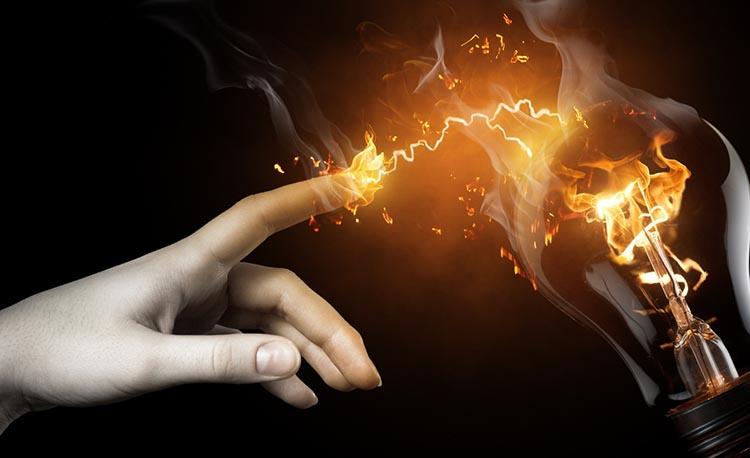 23 Ağustos Salı günü Beykoz'da elektrik kesintisi