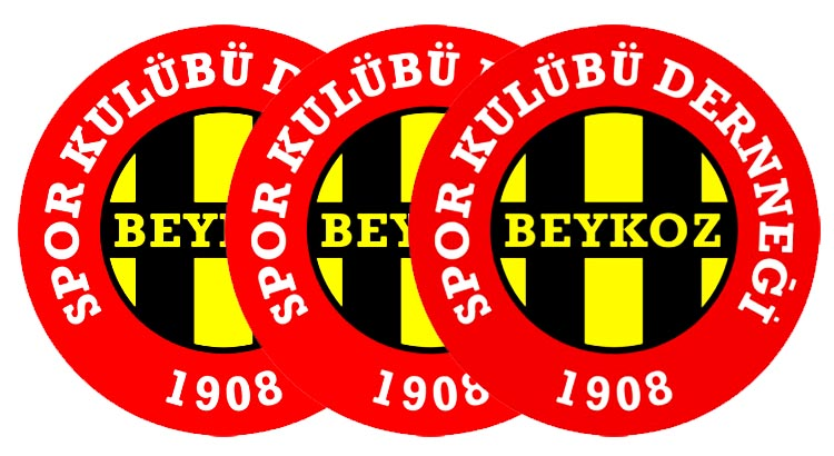 Beykozspor'da kombineler satışa çıktı