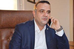 CHP Beykoz İlçe Başkanı'ndan saldırı değerlendirmesi
