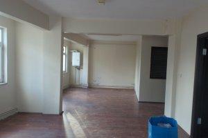 Beykoz Rüzgarlıbahçe'de 100 m² kiralık ofis 2,200 TL
