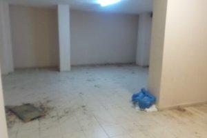 Kavacık Otağtepe'de 170 m² kiralık depo 2,200 TL