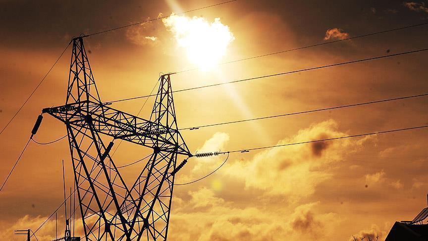 Beykoz'da 8 Eylül Perşembe günü elektrik kesintisi