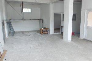 Kavacık'ta 100 m² kiralık depo 1.700 TL