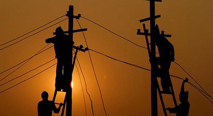 21 Eylül'de Beykoz'da elektrikler kesilecek