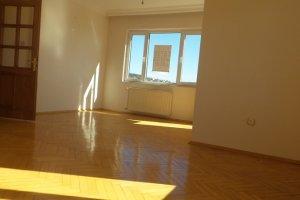 Kavacık Yeni Camii Mevkii'nde kiralık daire 1,750 TL