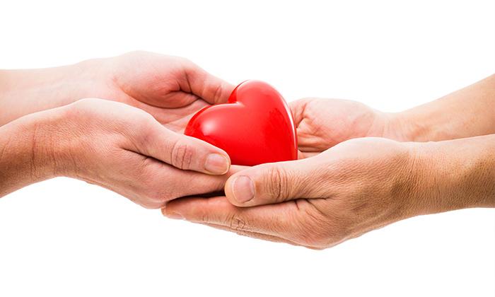 Beykoz'da organ bağışı seferberliği başlıyor