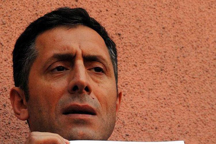 FETÖ'cü Avukat Ergül, Beykoz'da yakalandı