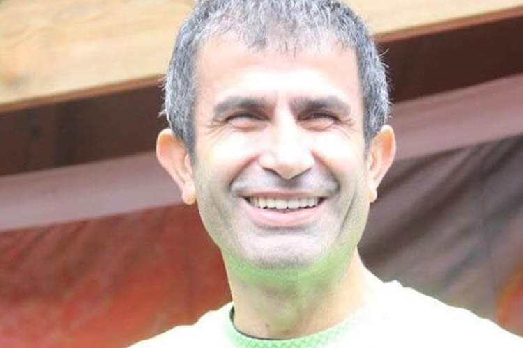 Yüksel Kaşıtoğlu, yine Beykoz'a gurur oldu