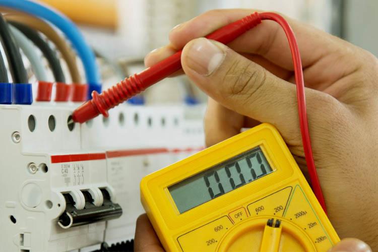 Beykoz geneline elektrik kesintisi geliyor