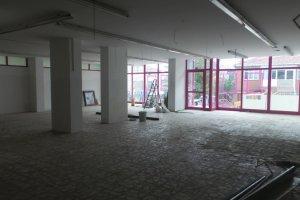 Kavacık Dörtyol'da 300 m² kiralık mağaza 8.000 TL