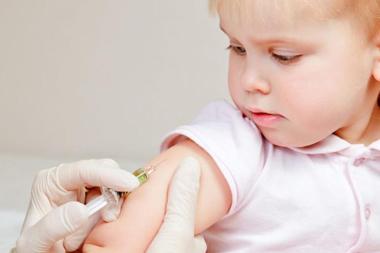 Beykoz Çavuşbaşı Sağlık Ocağı'nda aşı rezilliği