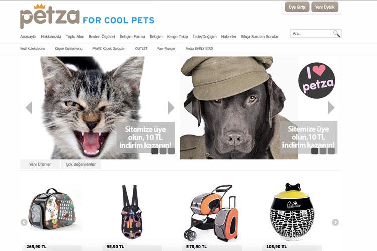 Kedi sahibi olacak kişiler hangi malzemeleri temin etmeli?