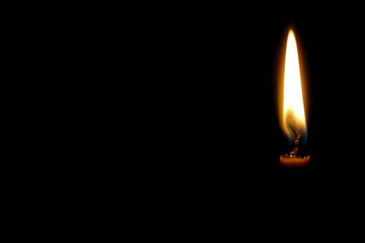 Beykoz'da 3 Ocak 2017 elektrik kesintileri