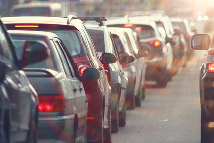 Bu yazıyı okumadan trafik sigortası yaptırmayın