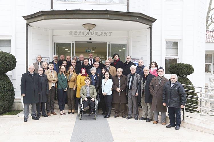 Beykoz Kent Konseyi kan toplayacak