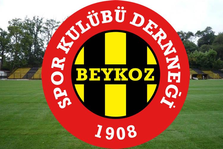 Beykozspor'da teknik adam belli oldu