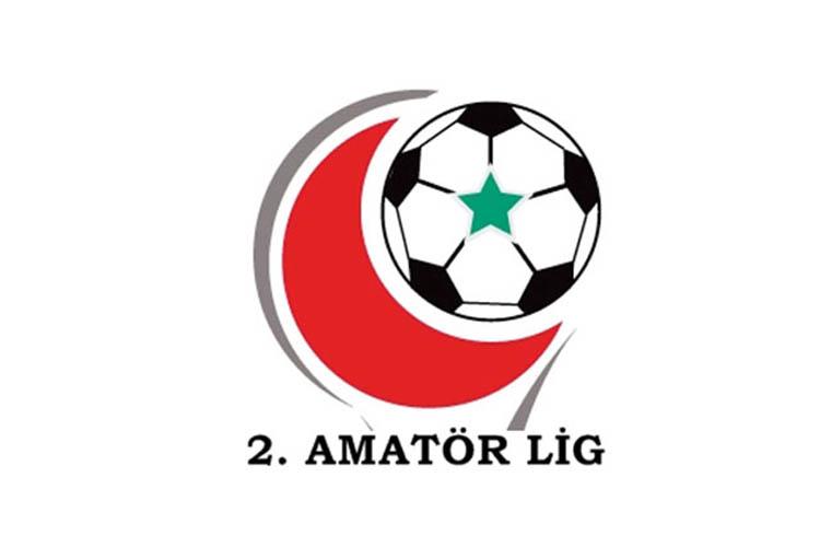 Amatör Lig de Beykoz kulüplerinin grubu belli oldu