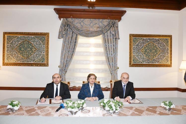 Beykoz  Belediyesi Pardus'u tercih etti