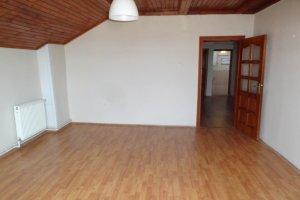 Çubuklu'da kiralık daire... 1,500 TL