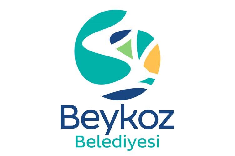 Beykoz'un yeni logosu ne anlama geliyor?