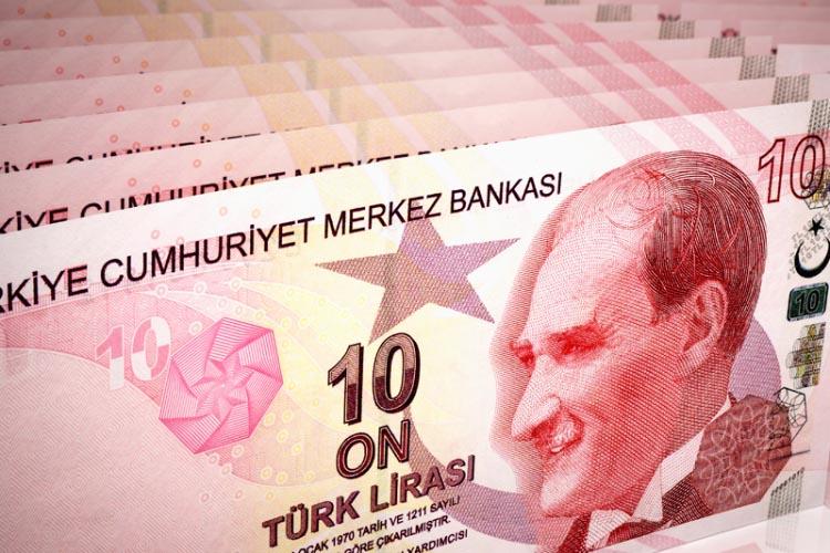 Beykoz'da ki PTT ATM'sine gidince şok oldu