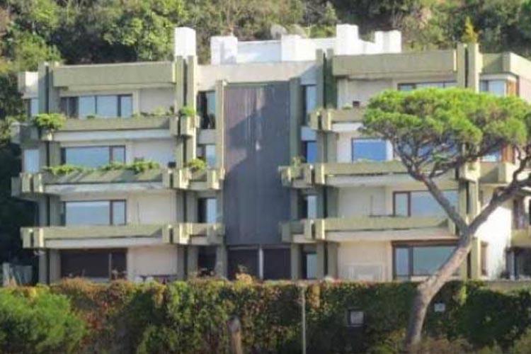 RTÜK, Beykoz'daki dairelerini tekrar satışa çıkardı