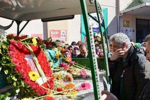 Beykoz'un Zeynep öğretmeni yaş oldu aktı
