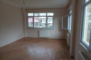 Beykoz Merkez'da kiralık daire... 1,800 TL