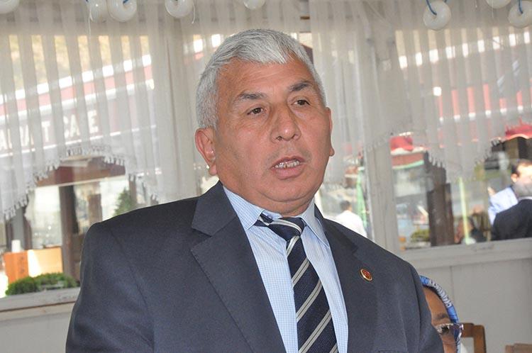 Beykoz Tokatköy'de yıkım olacak mı? Muhtar açıkladı