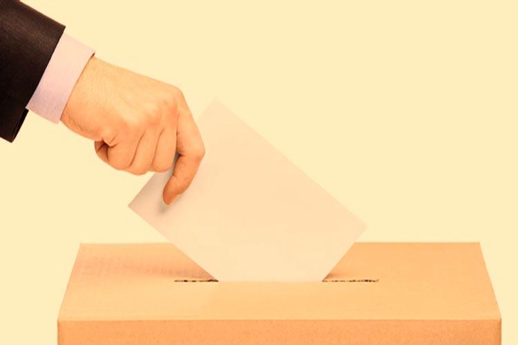 16 Nisan'da nasıl oy kullanacaksınız? (Anket)