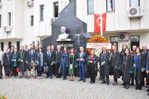 Beykoz'un avukatları çok sert konuştu…