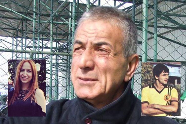 Usta golcü 6 Mayıs'ta Beykoz'da anılacak