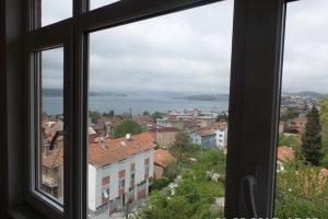Beykoz Paşabahçe'de 3+1 kiralık daire 2.100 TL