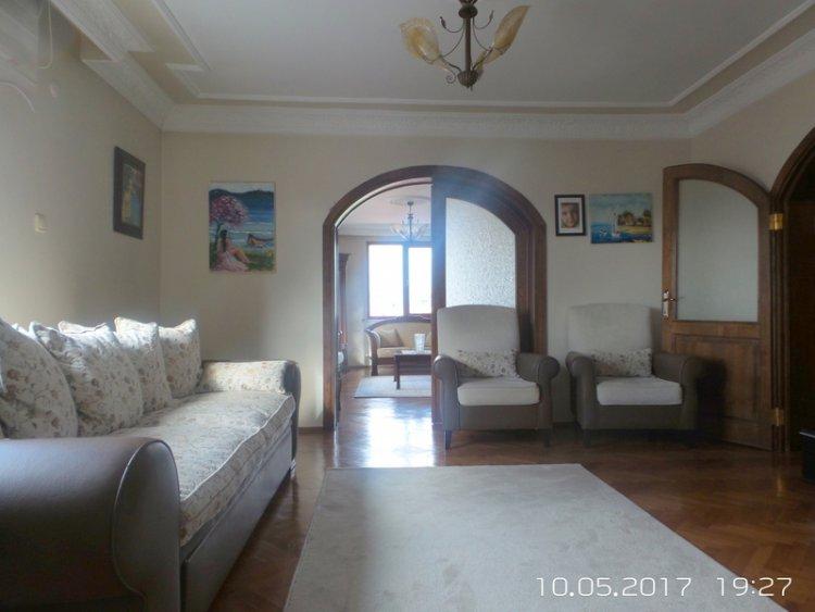 Kavacık Dörtyol'da 160 m² satılık daire... 640,000 TL